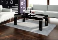 stolik-kawowy,ława,rozkładana-ława,nowoczesny-stolik-kawowy,kolor-czarny