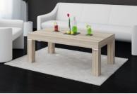 stolik-kawowy,ława,rozkładana-ława,nowoczesny-stolik-kawowy,kolor-dąb-sonoma