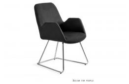 Krzesła konferencyjne City, krzesła do sali konferencyjnej city