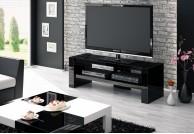 meble-do-salonu, nowoczesne-meble-do-salonu, szafka-pod-telewizor, szafka-rtv