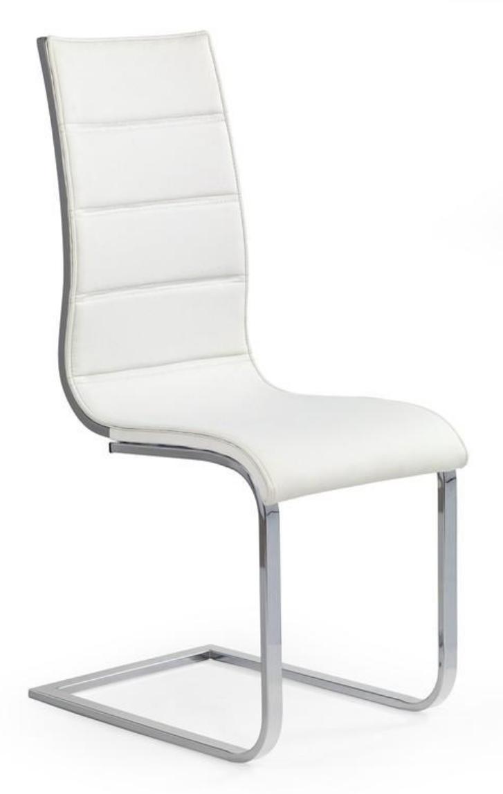Live Nowoczesne Krzesło Do Salonu Krzesło Do Jadalni