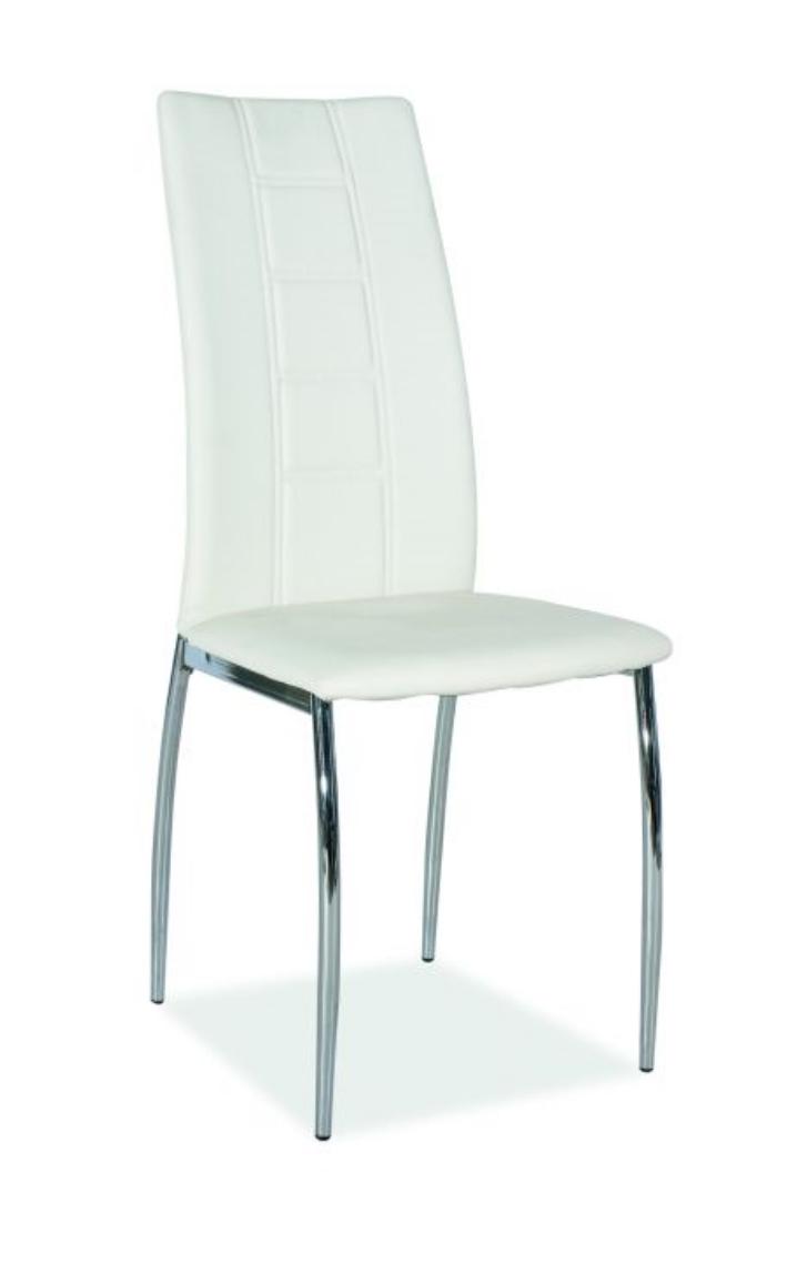 Nowoczesne Krzesło Do Salonu Logan Krzesło Do Jadalni Krzesła Krzes