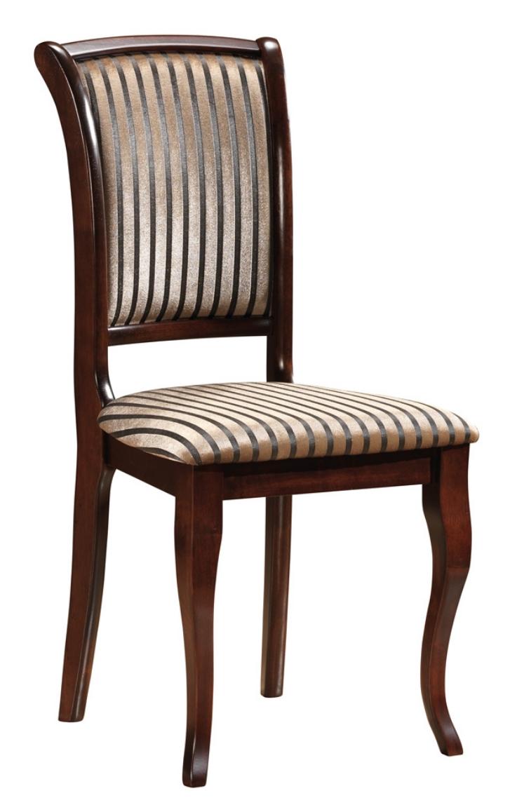 Drewniane Krzesło Do Salonu Par Krzesło Do Jadalni Krzesła