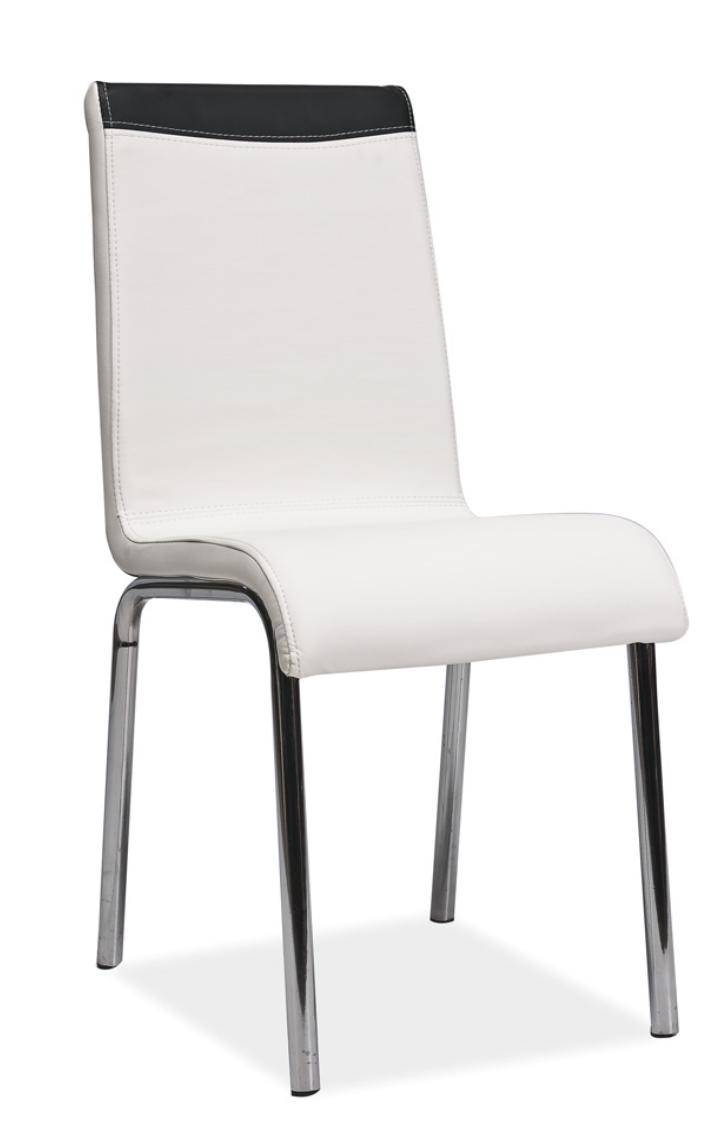 Nowoczesne Krzesło Do Salonu Luca Krzesło Do Jadalni
