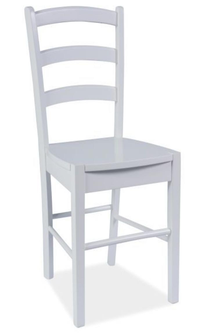 Krzesla do kuchni