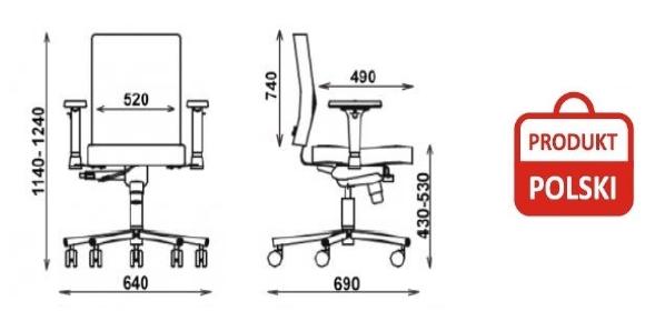 wymiary_foteli_biurowych