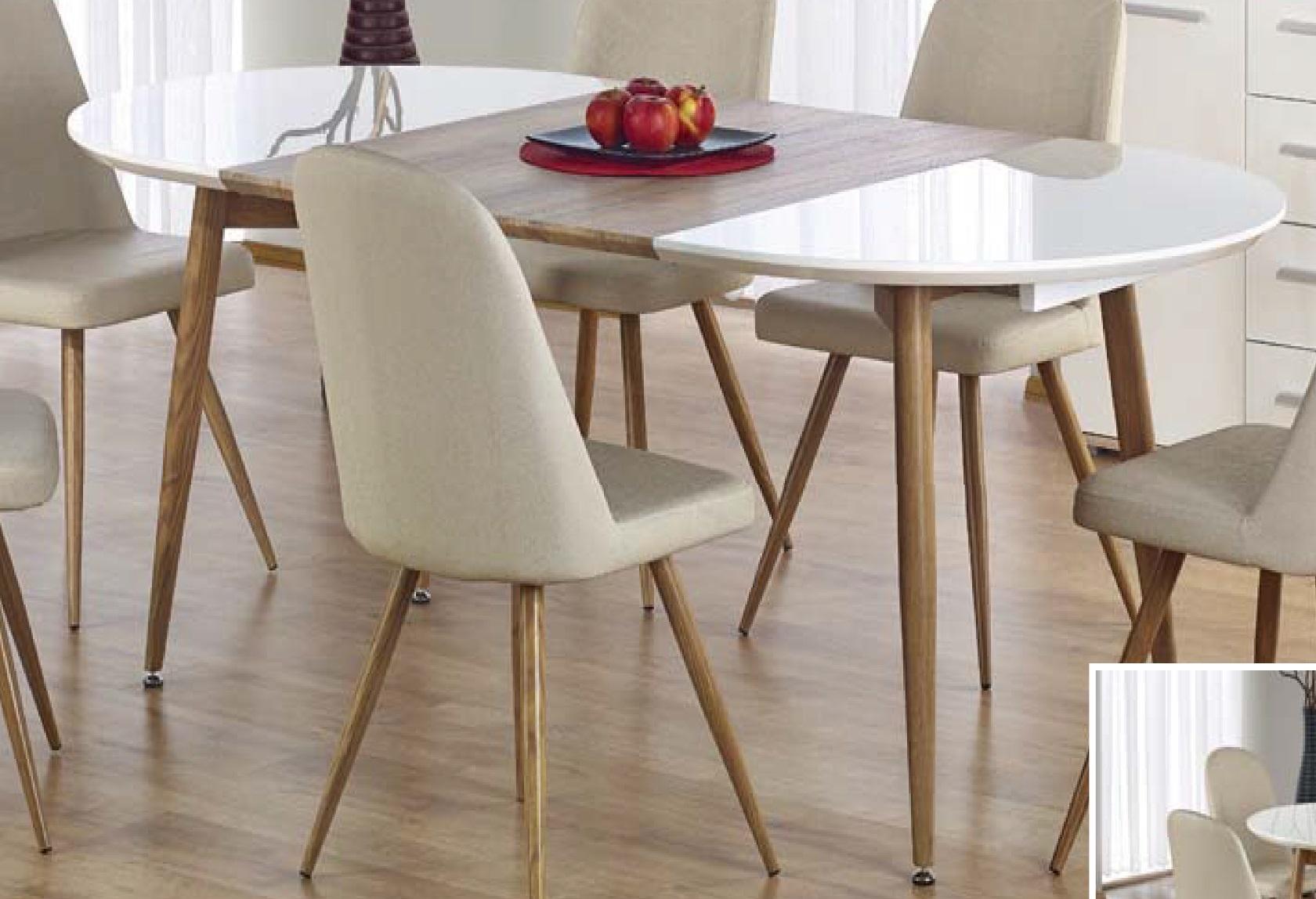 Stół Rozkładany Aran