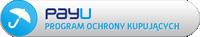 PayU - Program Ochrony Kupujących
